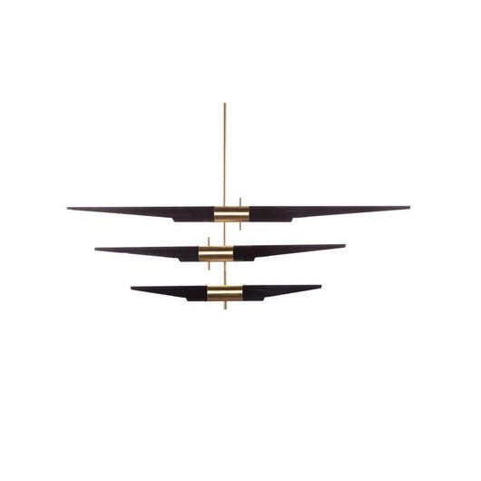 Hagne Ceiling Light  - 3