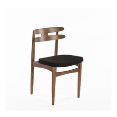 Beibere  Dining Chair