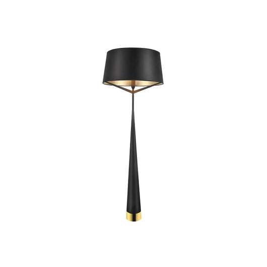 Paris Floor Lamp