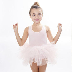 Shirley Tutu Dress - oh baby!