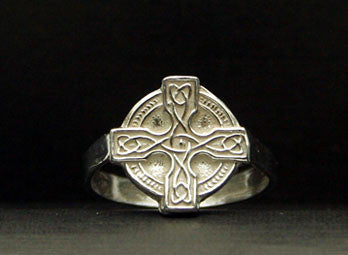 R-158A Celtic Cross