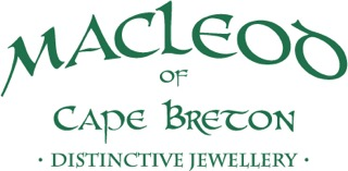 MacLeod of Cape Breton