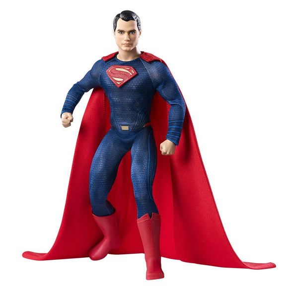 Batman v Superman Dawn of Justice Figurine - oddgifts.com
