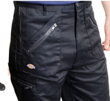 Dickies Redhawk Action Trousers