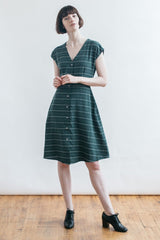 Bridge & Burn Mirabel Dress