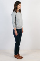 Bridge & Burn Nina Crewneck Sweater