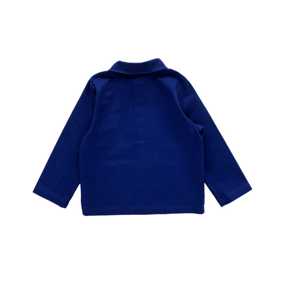 Indigo Kids Jacket