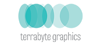 Terrabyte Graphics