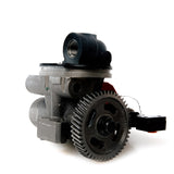 Ford PowerStroke 6.0L 2004.5-2007 F Series & 2004.5-2010 E Series High Pressure Oil Pump - Diesel Parts Canada