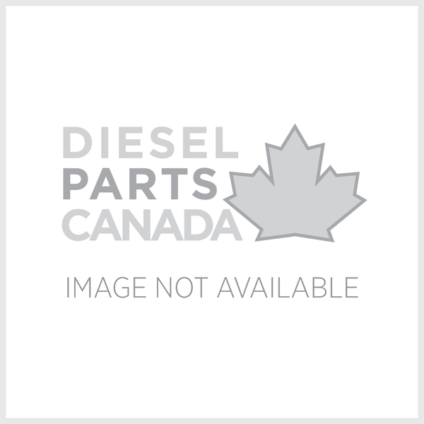 GM 1993-2000 6.5L Injector (09/93-08/00) turbocharged