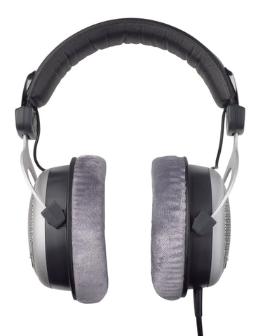 Beyerdynamic DT 880 Premium Audiophile Headphones - 250 Ohm Impedance
