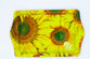 Be Lit Travel Rolling Tray, Sunflower
