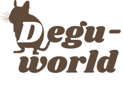Deguworld.de | Degumotive on high-quality clothing