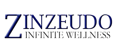 Zinzeudo Infinite Wellness