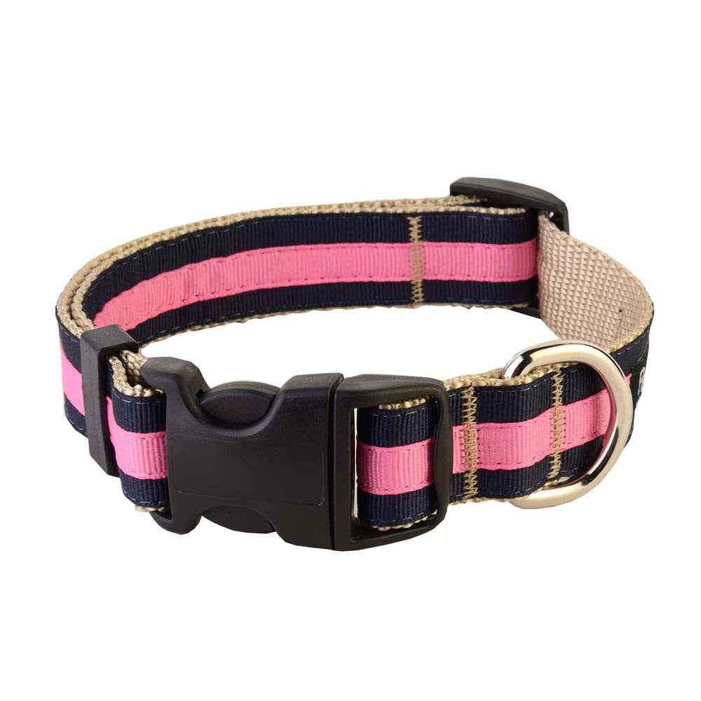 Paw Paws Dog Collar - Jolene