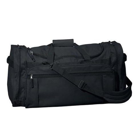 "Equipment Bags: 27"" Equipment Gear Bag (BG-DEB)"