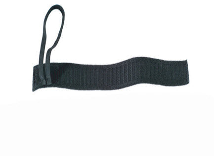 Accessories:  Down Indicator --  Stretch Velcro Style  (FB-6)