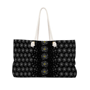 Atomic Daisy Bag Back