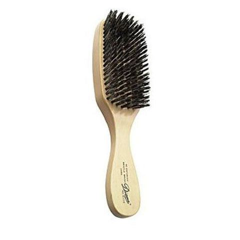 Diane Brush Reinforced Boar Wave 8159