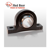 UCP-206-19 PILLOW BLOCK BEARING 1-3/16""
