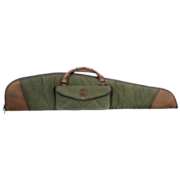 Foreman Canvas Rifle Case