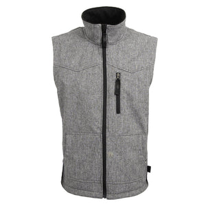 Youth Barrier Vest