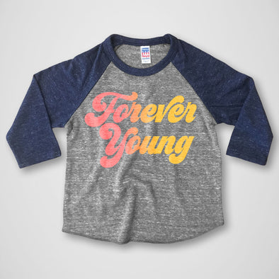 20170914-fall17-product-forever_young.jpg