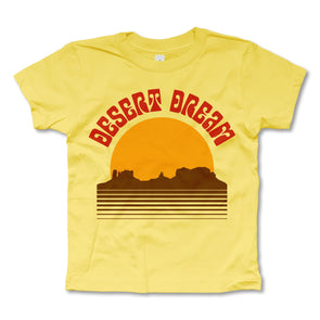 Desert Dream Tee