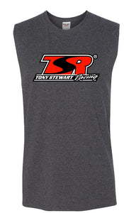 TSR Mens Sleeveless Shirt