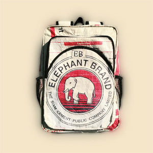 EB Back Pack (Adult Size)
