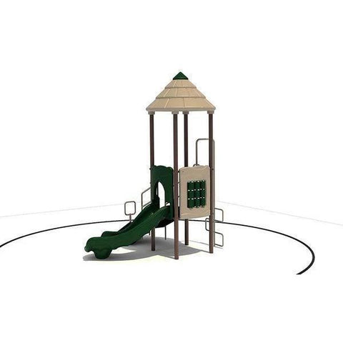 Light House | Commercial Playground Equipment