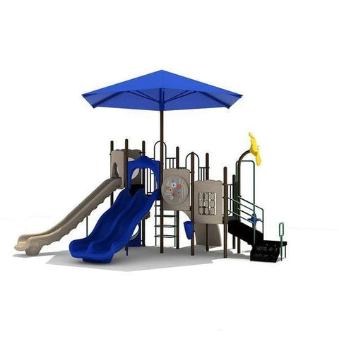 KP-30305 | Commercial Playground Equipment