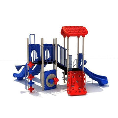 KP-30416 | Commercial Playground Equipment