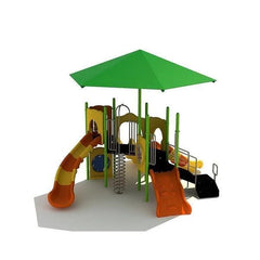 KP-30307 | Commercial Playground Equipment