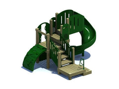 PD-R2135212052 | Commercial Playground Equipment