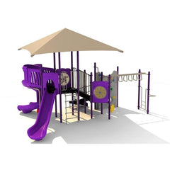 KP-31133 | Commercial Playground Equipment