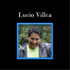 Bolivia Microlot: Lucio Villca -San Ignacio. Past crop. NEW LOW PRICE!
