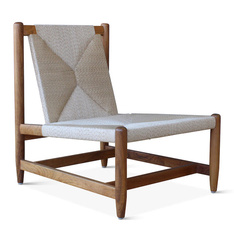 Outdoor Loma Chair