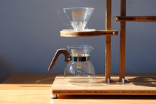 Branch Pour-Over Stand