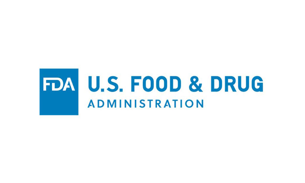 FDA Announces Details on CBD Hearings