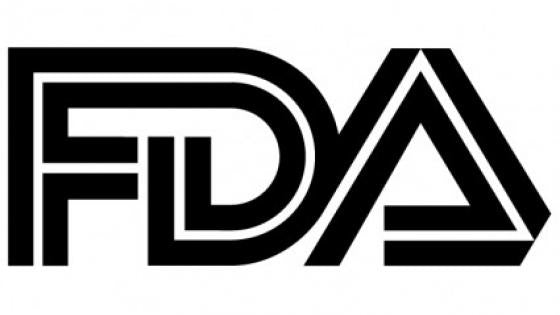 FDA Commissioner Resigns