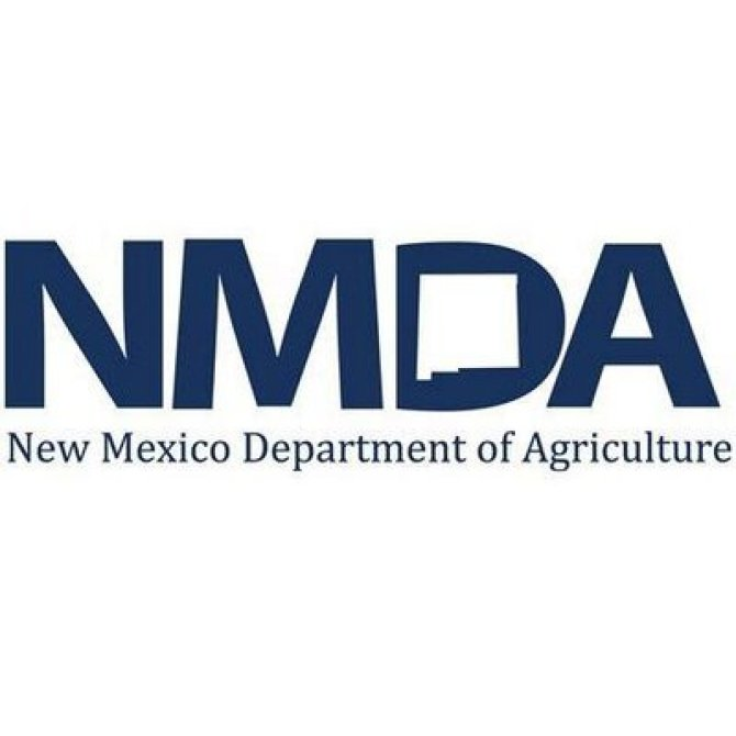 NEW MEXICO HEMP RULE HEARINGS COMING TO YOU