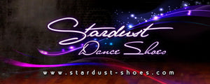 Stardust Dance Supplies Ltd