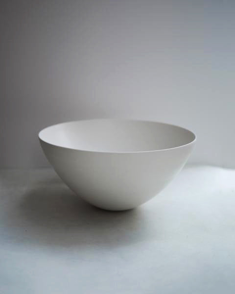 Tetsuya Otani Large Bowl (OUT OF STOCK)