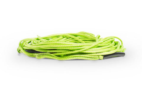 Liquid Force Dyneema 50' 10' 5' - Green