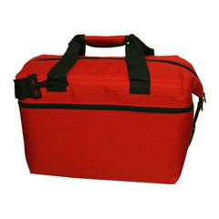 Signature Cooler Bag - Small