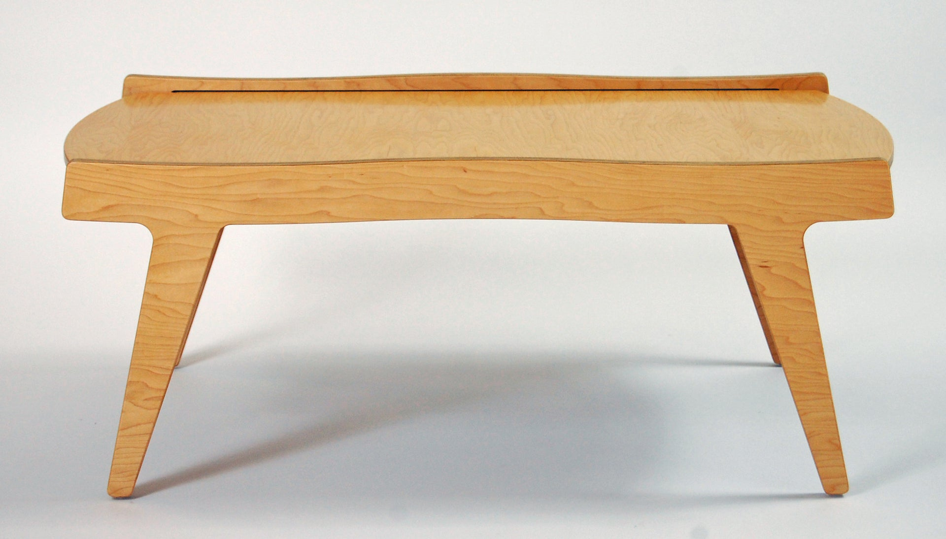 Jens Coffee Table - Slice Furniture