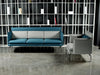 Buy Cube-Shaped Low Back Commercial Lobby Sofa | 212Concept