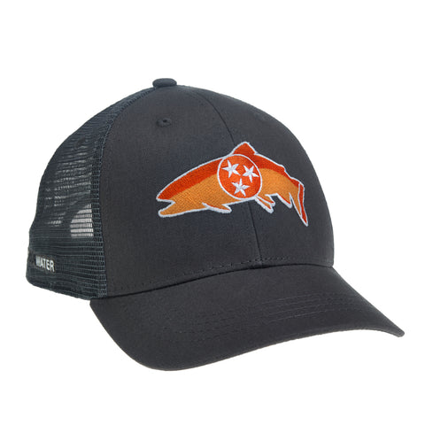 Tennessee Pride Hat
