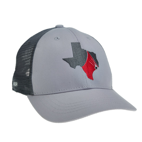 Texas Tailer Hat